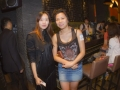 FCG_July1_SuzieWong_14