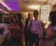 May 14 Tues: HR meets Applicants – Networking Event