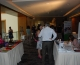 June 15: 1st Beijing Environment and Sustainability Fair