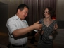 19 June 2012-Zeta Bar, Hilton Beijing