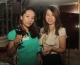 August 21 Tues - A Creative and Luxury Social Networking Evening at Zeta Bar, Hilton Beijing