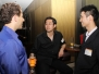 22 May 2012- Loong Bar, JW Marriott