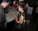 May 22 2012 FCGroup Beijing  Networking Evening