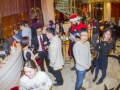FCG_Dec23_Hilton_Zeta_NetEvent_30