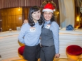 FCG_Dec23_Hilton_Zeta_NetEvent_61