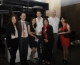 July 24 2012  BEEF & I networking evening