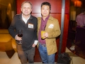 FCG_Nov25_Marriott_NetEvent_30