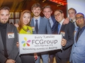 FCG_Nov25_Marriott_NetEvent_75