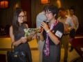 FCG_Aug26_Marriott_28