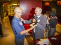 FCG_Aug26_Marriott_35