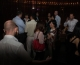 FCGroup Networking June 2012 at Loong Bar,JW Marriott