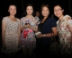 3 July 2012 FCGroup Social Networking all fo one and one for all
