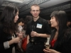FCGroup 8 May Tues Networking for Career Development