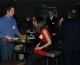April 2 Tues – Anything Goes Social Networking Evening