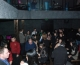 """""""Anything Goes"""" Social Networking Evening at Club Suzie Wong"""