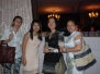 July 30 2013 - A night at LBV