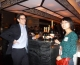 October 9 2012 HR Meets Applicants Networking event at Flames Hilton Wangfujing