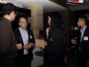 Photos April 24 2012 Networking for BEEF & I at Loong Bar, JW Marriott