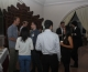 September 4 2012 FCGroup Outside The Box Social Networking Evening