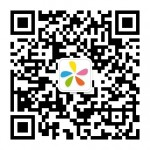 FCGroup qrcode
