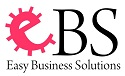 Easy Business Solutions