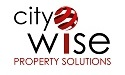 CityWise Property Solution