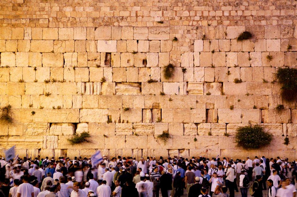 IMG_8512 praying in the Wailing Wall_norm