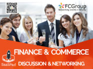 Finance-and-Commerce-800x600