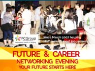Future-and-Career---this-could-change-you-August--2016-800x600