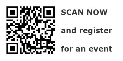 QR-Code---TryClearCutAllEvents
